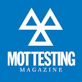 MOT Testing magazine