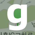 Virtual Location (Fake GPS) icon