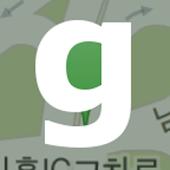 Virtual Location (Fake GPS)