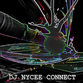 DJ NYCee Connect
