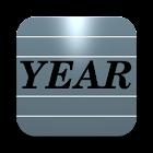 Wallet Calendar icon