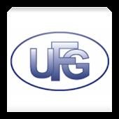 UFG Baza