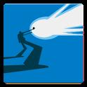 Kamehameha Droid icon
