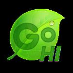 Hindi for GO Keyboard - Emoji 4.0