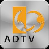 ADTV-APPreciate to Dance