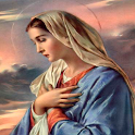 Prayers To Mary icon