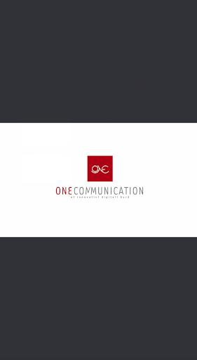 OCPresenter