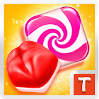 Candy Block Breaker for Tango icon