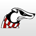 Badger Beat by madison.com icon