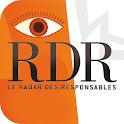 RDR - FORMADI icon