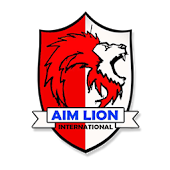 AIM Lion International