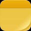 notas icon