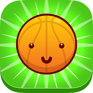 Just Dunk! : Basketball for PC and MAC
