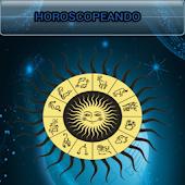 Horoscopeando el Refranero