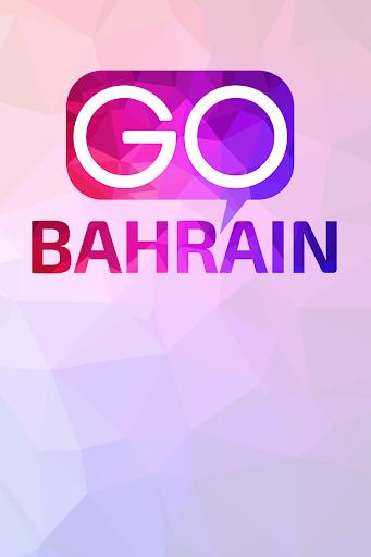 GoBahrain