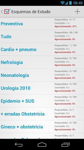 玩醫療App|R1 PRO - Residência Médica免費|APP試玩