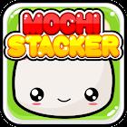 Mochi Stacker icon