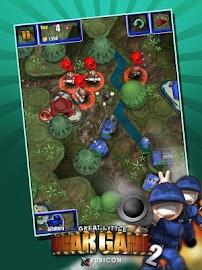 Great Little War Game 2 Screenshot 12