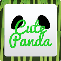 Cute Panda Keyboard 3.139.51.72