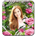 Flower Frames icon