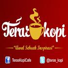 Teras Kopi Radio Streaming icon
