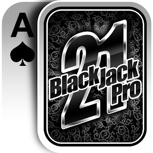 Blackjack Pro 21 – Live Casino for PC and MAC