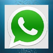 WhatsApp Wallpaper HD 1
