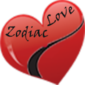 Love Calculator Zodiac