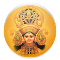 Navli Navaratri - 2015 icon