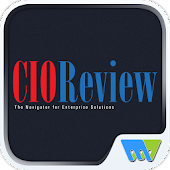 CIO Review