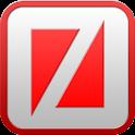 Zehntner icon