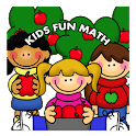 Kids Fun Math