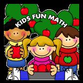 Kids Fun Math