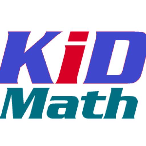 KidMath LOGO-APP點子