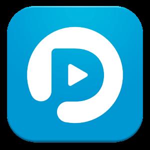 Duxter 2.0.14