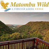 Matombu Wild Forever Lodge