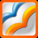 Foxit PDFCreator logo