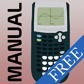 Graphing Calculator TI-84 FREE