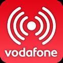 Vodafone Global Wi-Fi icon