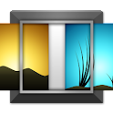 Wallpaper Switch logo