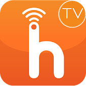 HayhayTV Tablet