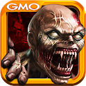 Dead Shot Zombies 2 icon