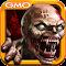 Dead Shot Zombies 2 13.09.00 Apk