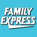 Family Express icon