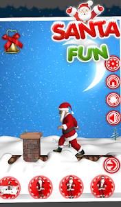 Santa Fun 3 v30.1