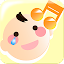 Baby Soothing Sounds 1.30 APK for Android
