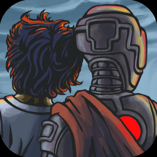 Choice of Robots APK Cracked Download