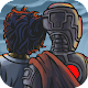 Choice of Robots v1.0.6