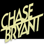 Chase Bryant Fans Mobile