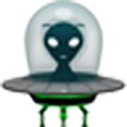 husam vs aliens 1.02